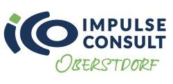 ICO Logo neu
