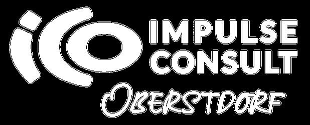 ICO Oberstdorf Logo horizontal weiß Nov2020