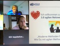 8. Agiles Netzwerktreffen Allgäu: Moderne Methoden für die VUKA-Welt
