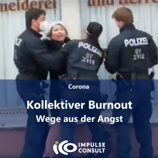 Titelbild facebook Kollektiver Burnout
