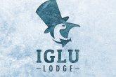 Logo IgluLodge