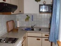 Küche Franz