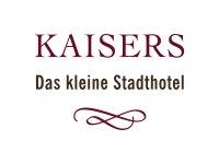 Hotel Kaisers Sonthofen