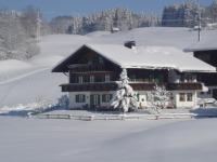KAPPELERHOF Winter