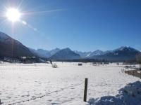 Panorama 1 Winter 2013