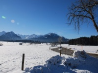 Panorama 2 Winter 2013