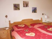 4_Schlafzimmer Blick 1