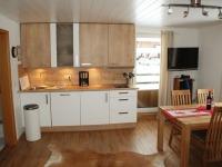 1_Wohnbereich mit Küche