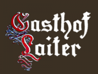 Laiter Logo