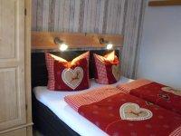 Schlafzimmer Auenthal 2