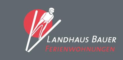 Landhaus Bauer