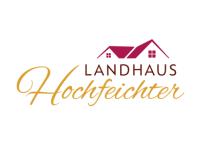 Hochfeichter-logo Tramino Weißraum
