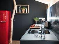 Unsere Küchen sind zum Kochen gemacht