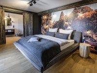 Schlafzimmer Die Wilde Fahrt