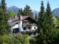 Fewo-Ferienwohnung-Allgaeublick-Oberstdorf