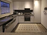 B10 - Küche