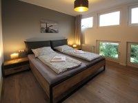 403 Schlafzimmer3 2