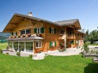 Oberstdorf holzbau geiger4