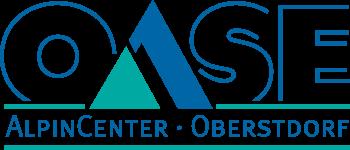 OASE AlpinCenter