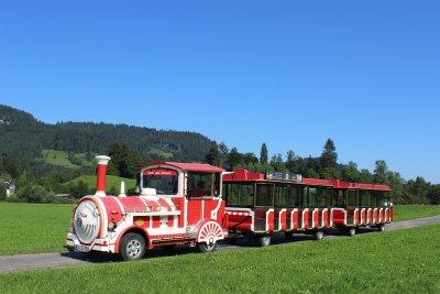 Bergblick-Tour - Marktbähnle (3)