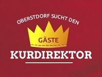 Kurdirektor Logo