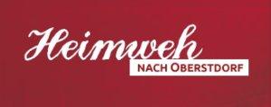 Heimweh Logo