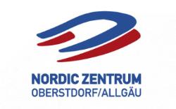 Nodic Aktiv Zentrum