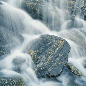 Aqua Workshop - Micha Pawlitzki - Fotogipfel