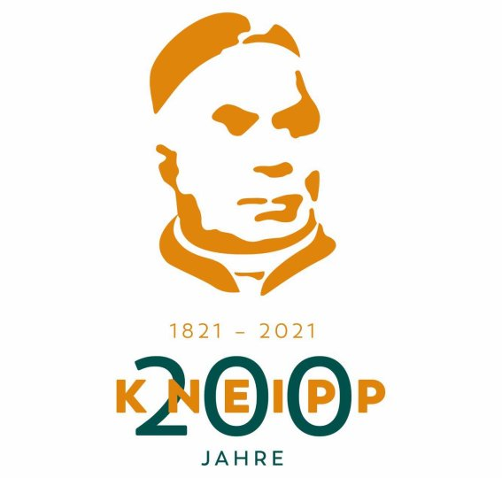 200 Jahre Kneipp