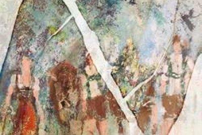 G. Geier - Galerie AndO