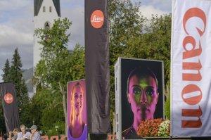 2020 FotogipfelOberstdorf 0276
