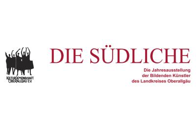 Kulturgemeinschaft Oberallgäu