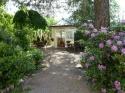 FW Ogger Garten