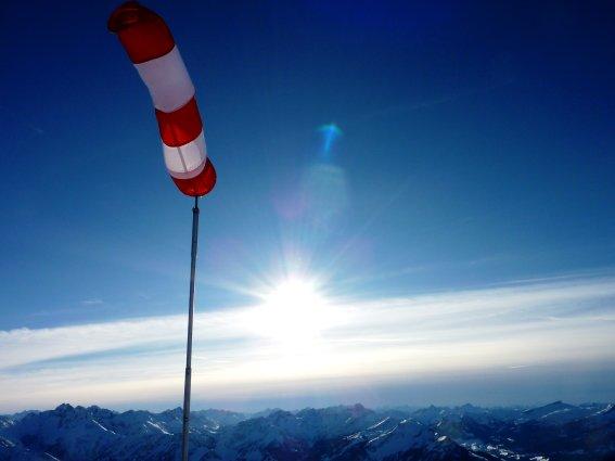 400-Gipfel-Blick