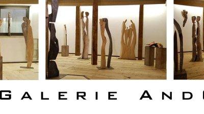 Galerie AndO