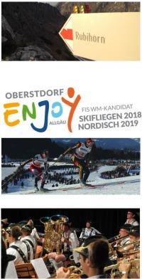Veranstaltungen Newsletter