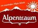 Alpentraum