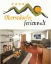 Oberstdorfer Ferienwelt