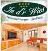 Landhaus in dr Wies