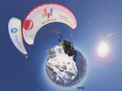 Nebelhorn-Gipfel-2
