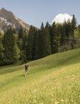 Trailrunning (7)