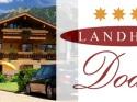 Landhaus Dodel