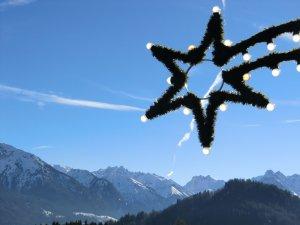Stern der Weisen