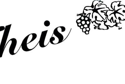Theis Winzer, Weinfest