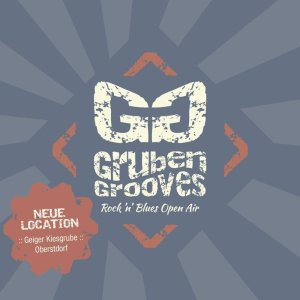 Gruben Grooves
