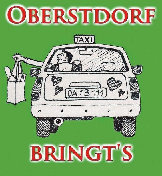 Oberstdorf bringt's