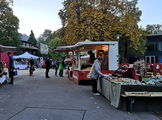 Gallusmarkt (1)