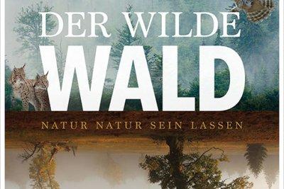 Wilde-wald-der