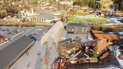 Nebelhornbahn 200310 02