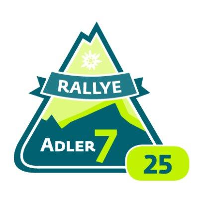 MMC-P-Badges SO Rallye mZ 4c